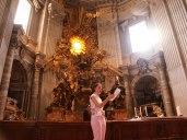 Rome-StPeter_June2004