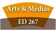 ED267-logo