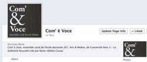 ComEVoce_FB