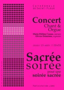 concertv8-fondcolore