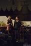 Concert baroque & jazz, Sept 10, 2016, crédits Guilhem Vicard